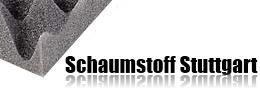 Schaumstoff Stuttgart
